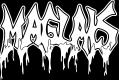 Maglais